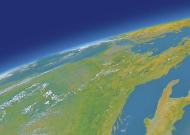 Atlas lançado pela Editora Gaia traz contexto histórico atualizado e curiosidades sobre vários países