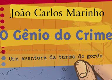 O gênio do crime: uma narrativa que conquista gerações