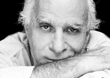Academia Brasileira de Letras premia Ignácio de Loyola Brandão por conjunto da obra