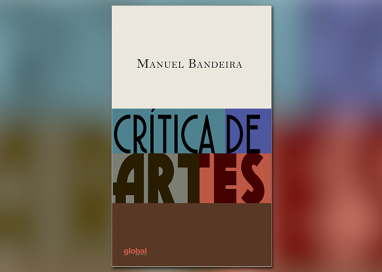 """Crítica de artes"" na mídia"