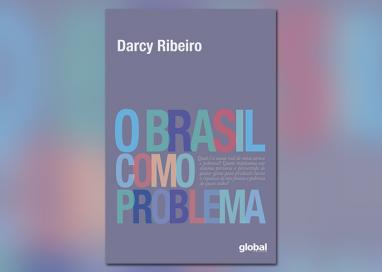 """O Brasil como problema"" na mídia"
