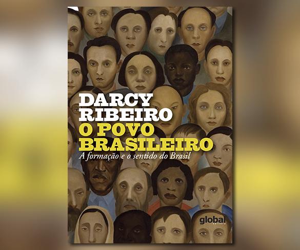 """""""O povo brasileiro"""" na mídia"""
