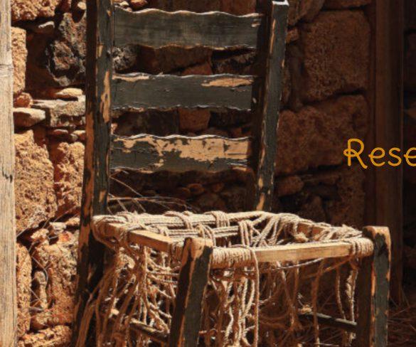 O escritor Marco Severo analisa o livro Os cavaleiros da praga divina, de Marcos Rey