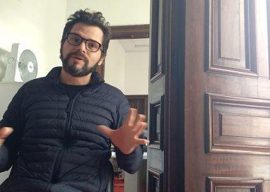 Documentarista fala sobre a homenagem ao pai