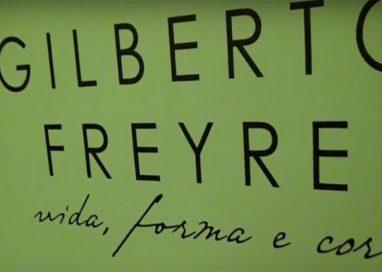 Reta final de inscrições para Concurso Nacional de Ensaios – Gilberto Freyre