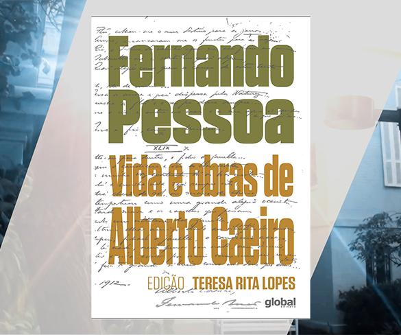 Alberto Caeiro, mais precisamente