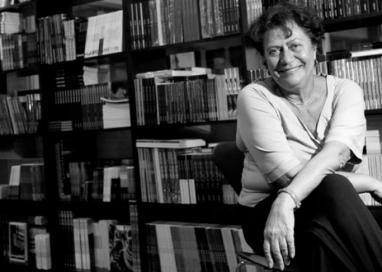 Leveza e profundidade, em Ana Maria Machado