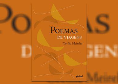 """""""Poemas de Viagens"""" na mídia"""