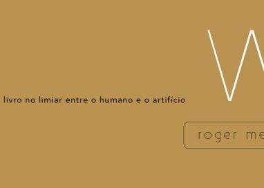 W, de Roger Mello