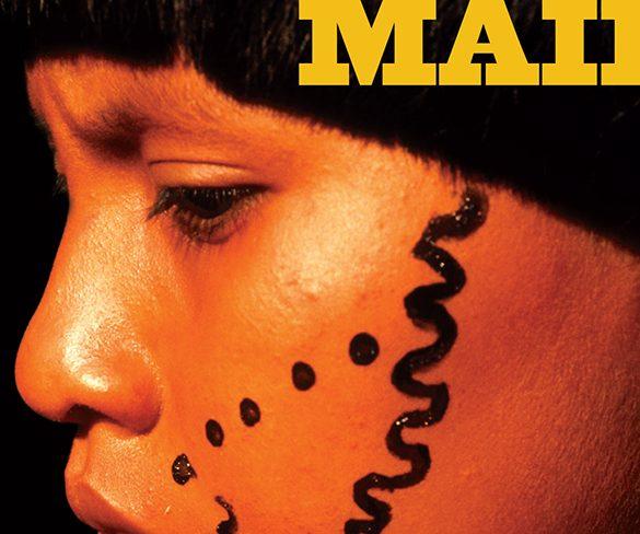 Maíra, um livro para ler antes de morrer