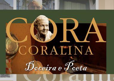 Cora Coralina: confissão e omelete sobremesa