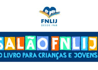 Global no Salão FNLIJ 2017