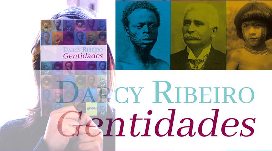 Gentidades de Darcy Ribeiro