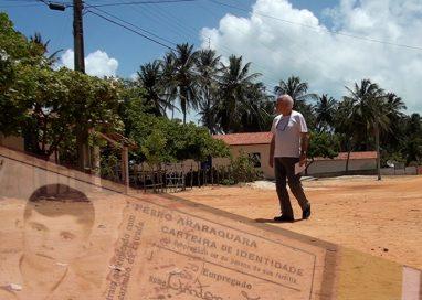 Ignácio de Loyola Brandão, desde 1937 nas melhores casas, em todos os ramos