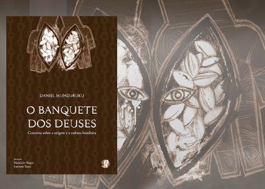 Daniel Munduruku: índio não existe