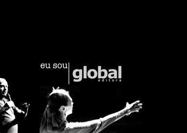 Ensaio #EuSouGlobal – celebrando 400 vídeos