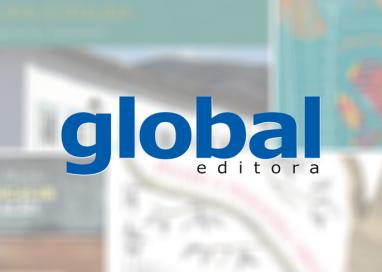 Global na mídia