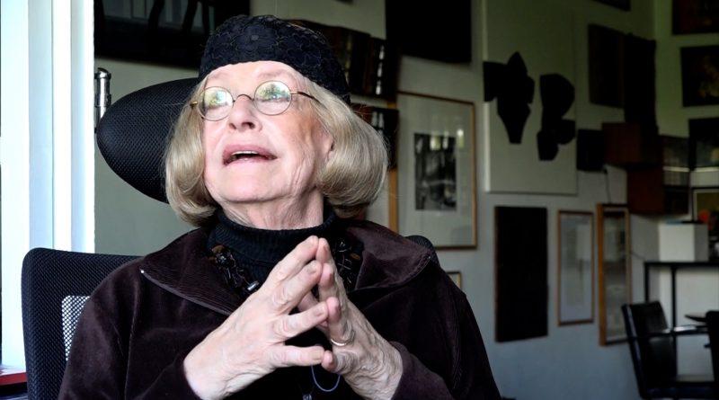 A grande promotora da Literatura no Brasil