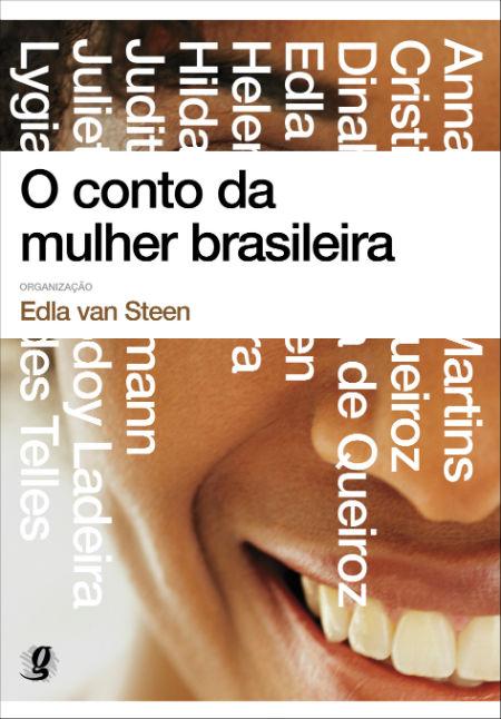 2785_Mulheres BROCHURA